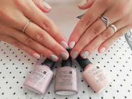 Cnd Shellac Uncovered Unlocked Uneartheadjpg Ke3nails Cnd