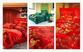 asian duvet covers bedding sets oriental style with plans 14
