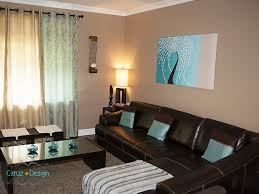 brown and teal living room ideas. Fine Room Brown And Teal Room Ideas Bedroom Home Delightful  Interior Decoration Accessories Intended Brown And Teal Living Room Ideas W
