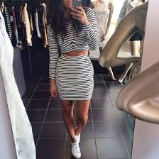 adidas girls. cool ways to wear outfits with adidas shoes (29) girls s