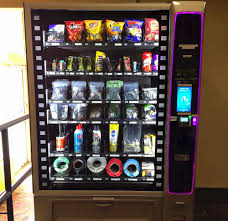 How To Hack Any Vending Machine Cool Theatre Hacks Smhandbook Gaff Tape In A Vending Machine I