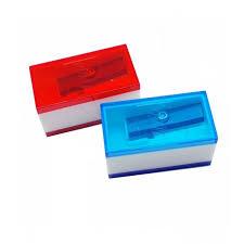 <b>Lego Набор</b> точилок 2 шт. - Акушерство.Ru