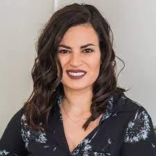 Alisha D'Alfonso Rochester, NY REALTOR®