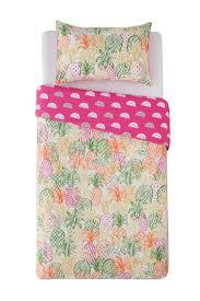 Get Fruity Quilt Cover Set by Kas Kids | Kids Linen | Pinterest ... & Get Fruity Quilt Cover Set by Kas Kids Adamdwight.com