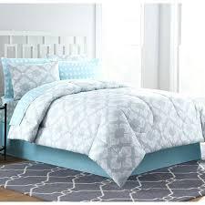 twin extra long bedding ding boho dorm canada