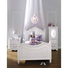 twin girls bedroom sets. Twin Size Bedroom Furniture Sets : Chic Luxury Kids Girl Design Using White Girls