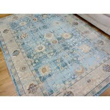 indoor outdoor rugs luxury coffee tables recycled plastic of made from best rug designs patio place to area outside for runner polypropylene