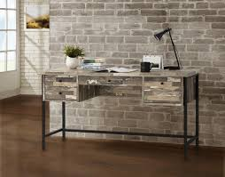 writing desks for home office. home office desks writing desk writing desks for home office