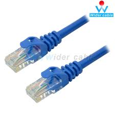 wider cable professional cat cata cat cate network cable cat5e patch cable