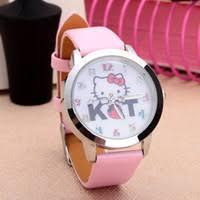 Wholesale <b>Girls</b> Watch Number for Resale - Group Buy Cheap <b>Girls</b> ...