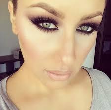 y gurl crossdressing 101 tips tricks makeup and hair love