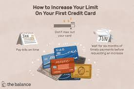 Check spelling or type a new query. The Average Credit Limit On A First Credit Card