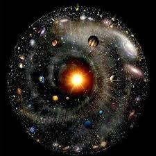 Watch the Best YouTube Videos Online - A veces creo qué hay vida en otros  planetas y a veces creo que no.… | Arte del universo, Fondos de universo,  Arte de galaxia