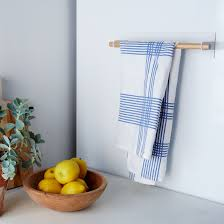 Kitchen Towel Holder Magnetic Kitchen Towel Holder On Food52