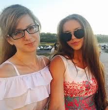 Tags hot blond russian teen