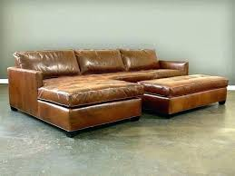 usa premium leather by furniture dealer 8655 9750