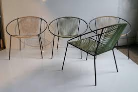 vintage mid century modern patio furniture. Vintage Mid Century Modern Patio Furniture O