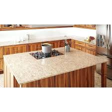 quartz kitchen countertops reviews other colors you may like allen and roth quartz solid surface ikea