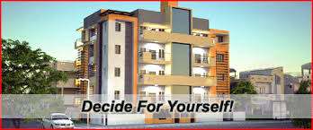 Small Picture Duplex House Duplex Homes House Designs Duplex Houses India