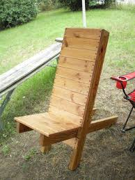 56 outdoor wood chairs outdoor wooden rocking chair plans free ideas pdf ebook simplyhaikujournal com