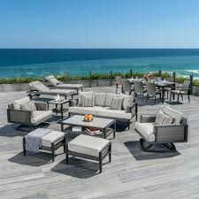 grand resort patio furniture covers quick view homeland season 6