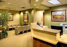 Medical office design office Interior Design Medicalofficedesignexample Pinterest Advice On Building Dental Office And Medical Office Bens