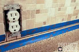 caulking kitchen backsplash. Simple Caulking Caulking Backsplash  In Caulking Kitchen Backsplash P