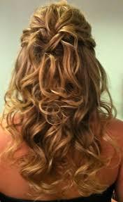 Long Hair Style For Thin Hair best 20 hairstyles thin hair ideas thin hair 3172 by wearticles.com