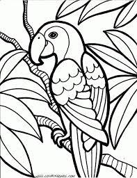 Small Picture Ideas About Coloring Pages For Kids On Pinterest Colouring