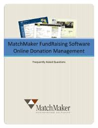 online donation tracker editable online donation software fillable printable online