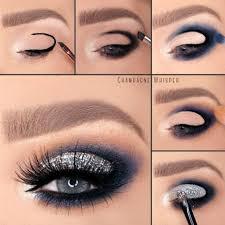 the secrets of eye makeup for blue eyes ǀ makeupjournal blue eyes makeup and eye
