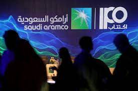 """أرامكو"""" تعلن بيع حصة في إحدى شركاتها مقابل 12.4 مليار دولار - RT Arabic"""