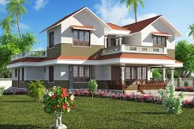 Small Picture TRADITIONAL STYLE KERALA HOME DESIGN ARCHITECTURE KERALA