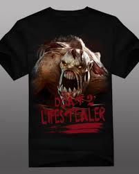 lifestealer dota 2 hero t shirt for boys plus size tshirtxy com