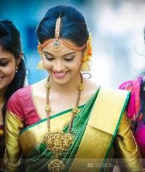 ezwed kanchi 9 12919729 1688331758099924 7585320081236757731 n ezwed bridal hair 9