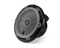 sony car audio wiring diagrams images panasonic car radio stereo jl audio dual amp wiring diagram jl get image about