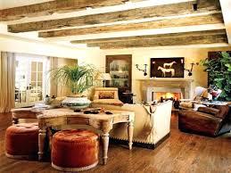 rustic living room ideas diy small rustic living room