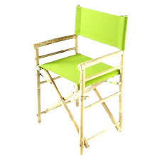 directors chair canvas canvas directors chair s telescope casual canvas director chair replacement cover tall directors
