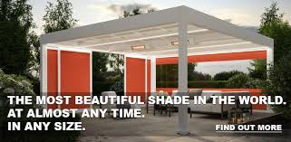 patio awnings glass rooms glass