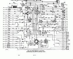 rover radio wiring diagram schematic pics 64124 linkinx com rover radio wiring diagram schematic pics