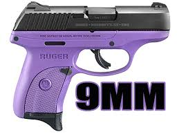 purple ruger lcp 9mm allaboutyouth net