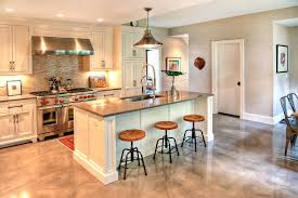 concrete kitchen floor concrete kitchen floor kitchen concrete floor paint uk concrete kitchen floor