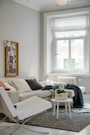 barcelona chair inspired mies van der rohe replica leather white