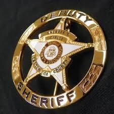 Bartow County Sheriffs Office Bcsoga Twitter