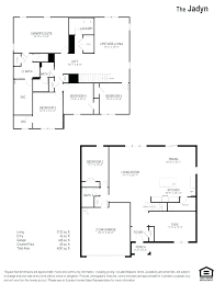 dimensions of a 3 car garage single car garage door width 3 car garage width garage