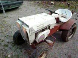 old sears riding lawn mowers. old sears riding lawn mowers i