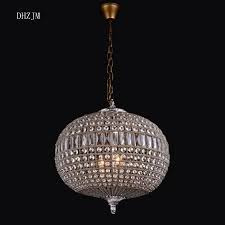 a breath taking replica jason miller modo pendant light the moet