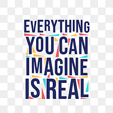 Imagine PNG Images | Vector and PSD Files | Free Download on Pngtree