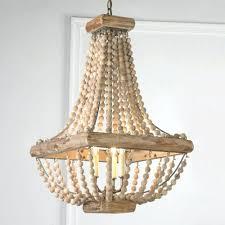 medium size of white wooden beaded chandelier large white beaded chandelier white wash beaded chandelier white