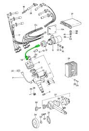 porsche sc engine diagram porsche wiring diagrams